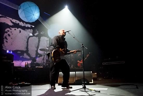 Pixies 03 - Flickr