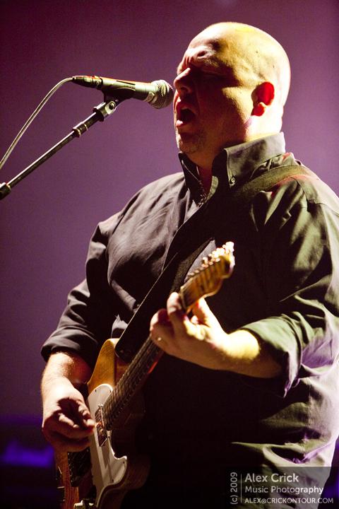 Pixies 04 - Flickr