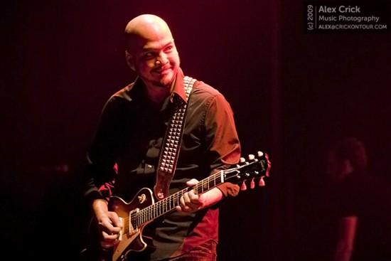 Pixies 06 - Flickr