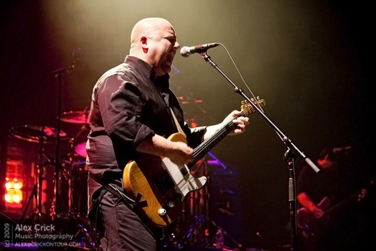 Pixies 07 - Flickr