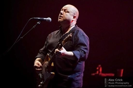 Pixies 08 - Flickr