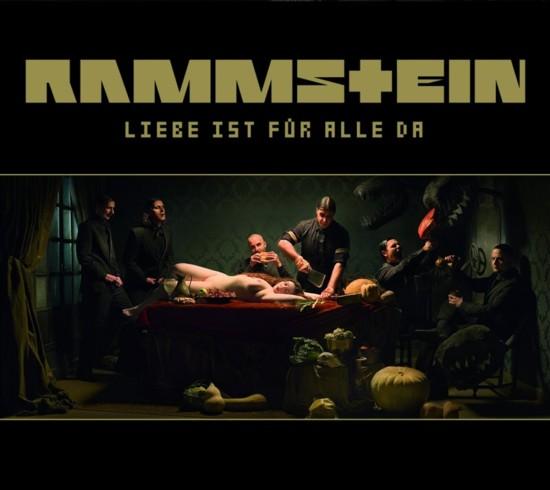 rammstein-liebe_ist_fur_alle_da