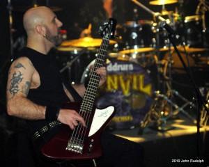 Bass Jammin2
