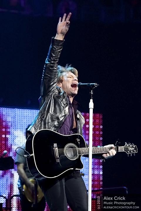Bon Jovi 03 - BBS
