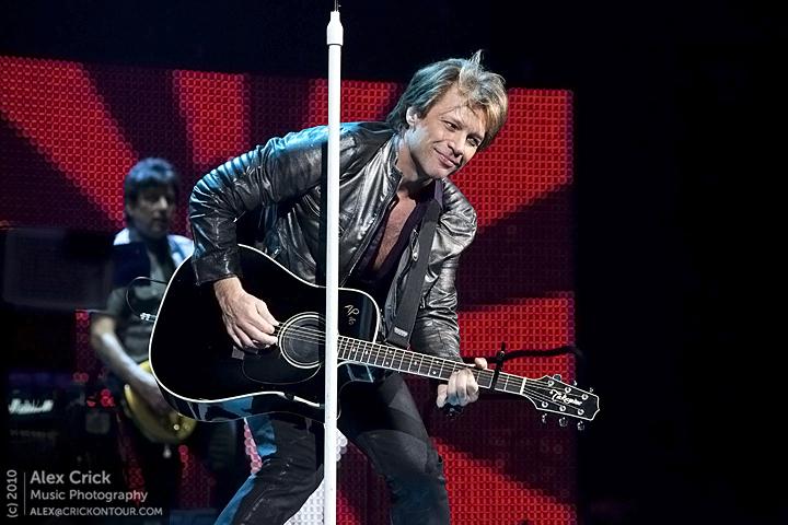 Bon Jovi 04 - BBS