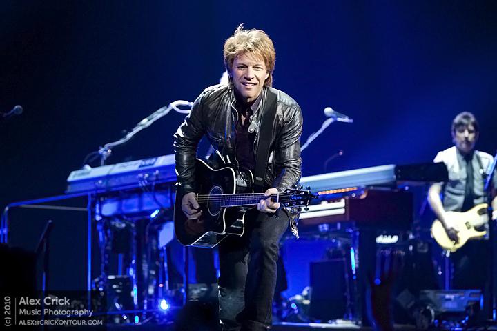 Bon Jovi 09 - BBS
