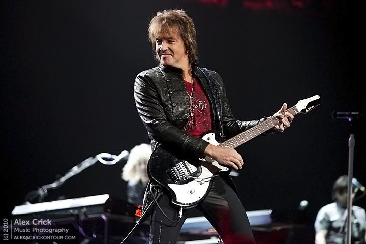 Bon Jovi 10 - BBS