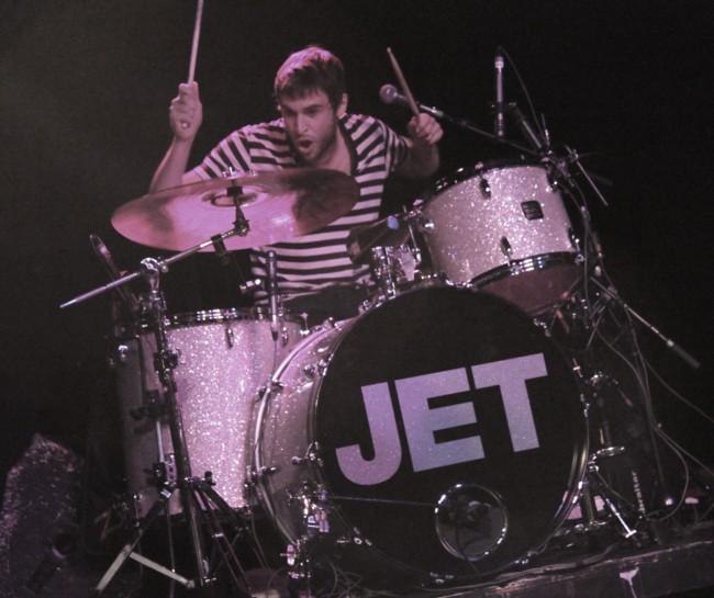 jetshowbox14