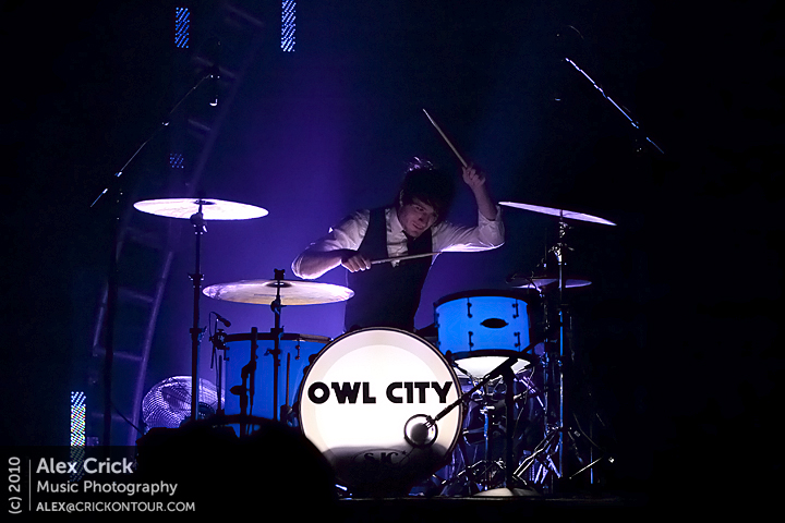 Owl City 01