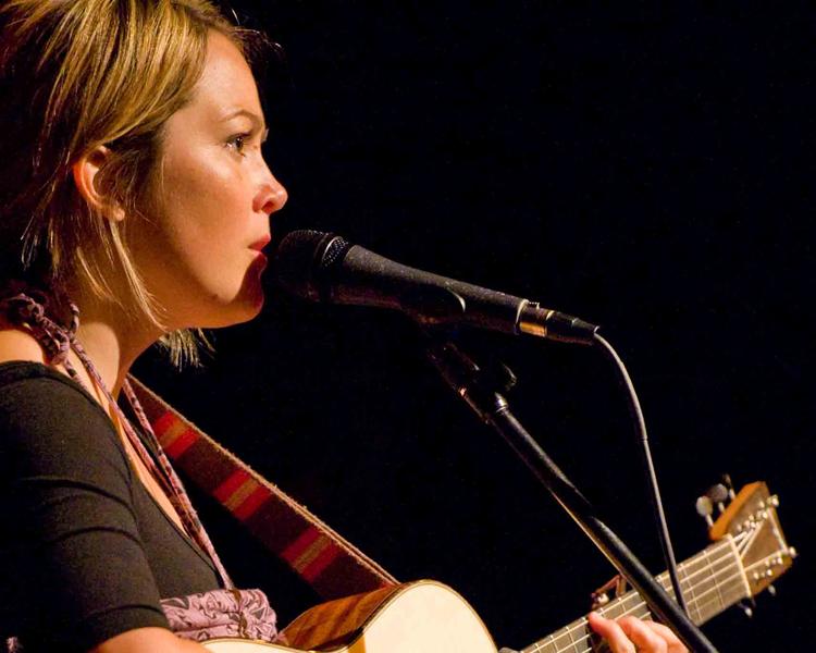 Sara Watkins 12
