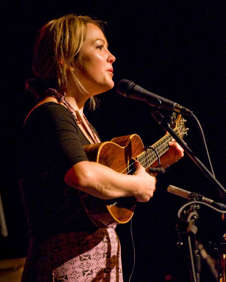 Sara Watkins 13