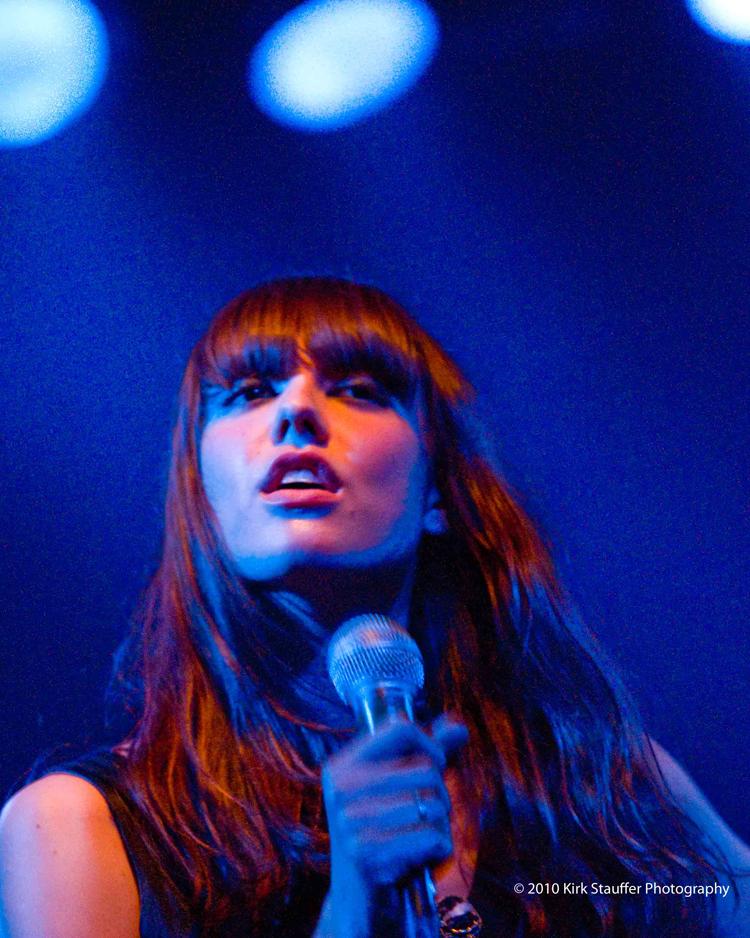 Diane Birch 6