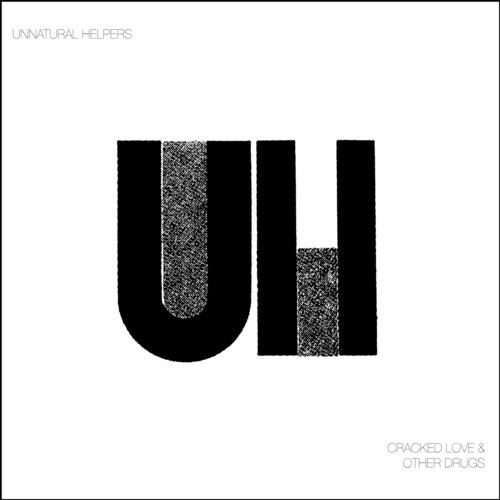UH_cover