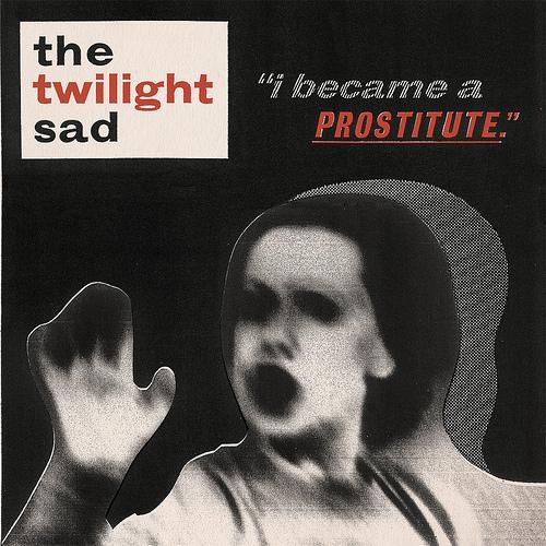 twilightprostitute