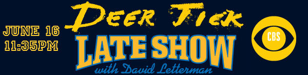 DT-lateshow-BANNER