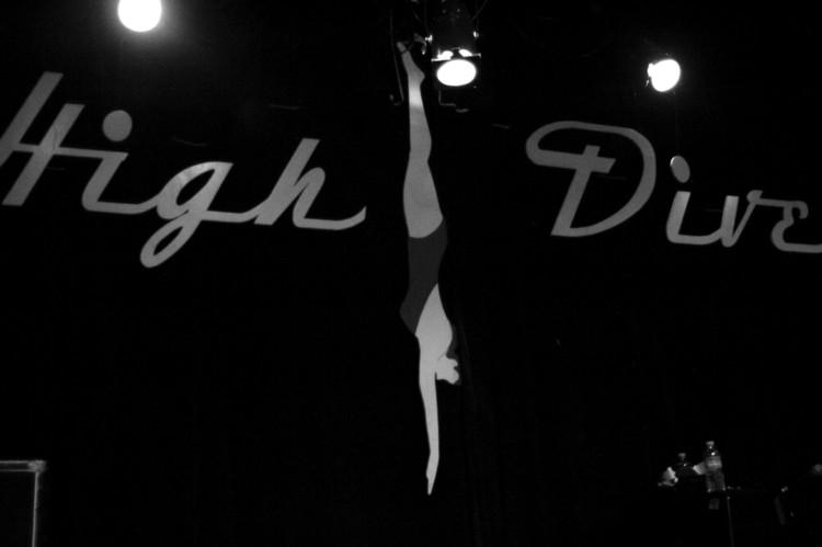 HighDive0071
