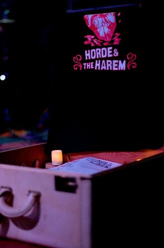 horde&theharem_sbk7