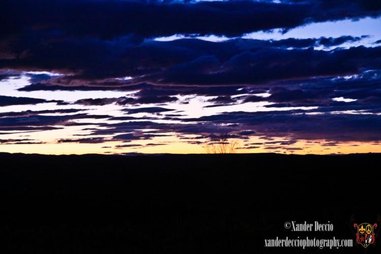 sunsetsasquatch2