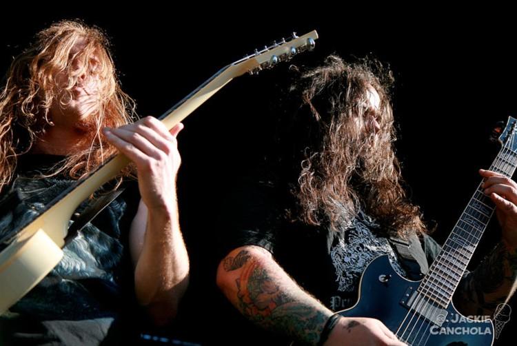 1-3Inchs-of-Blood_Mayhem-Festival_Washington_July13_Canchola013