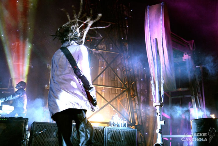 1-koRn_Mayhem-Festival_Washington_July13_Canchola08