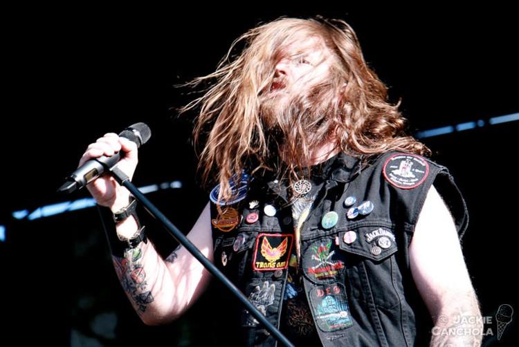 2-3Inchs-of-Blood_Mayhem-Festival_Washington_July13_Canchola015