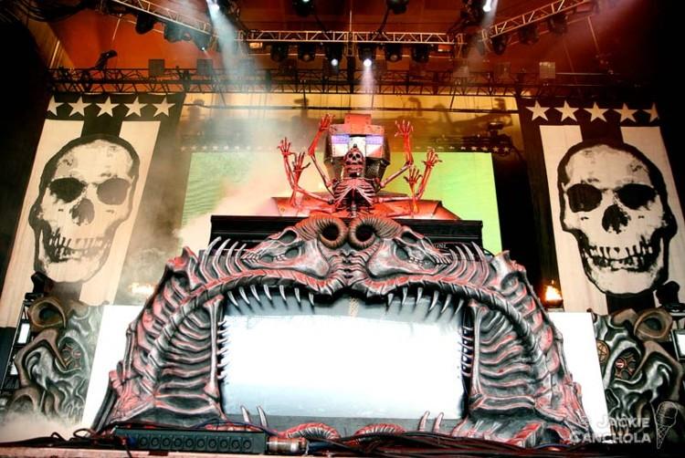 3Rob-Zombie_Mayhem-Festival_Washington_July13_Canchola09