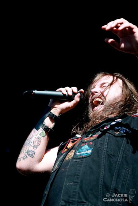 4-3Inchs-of-Blood_Mayhem-Festival_Washington_July13_Canchola014