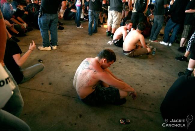 5-Fans_Mayhem-Festival_Washington_July13_Canchola012
