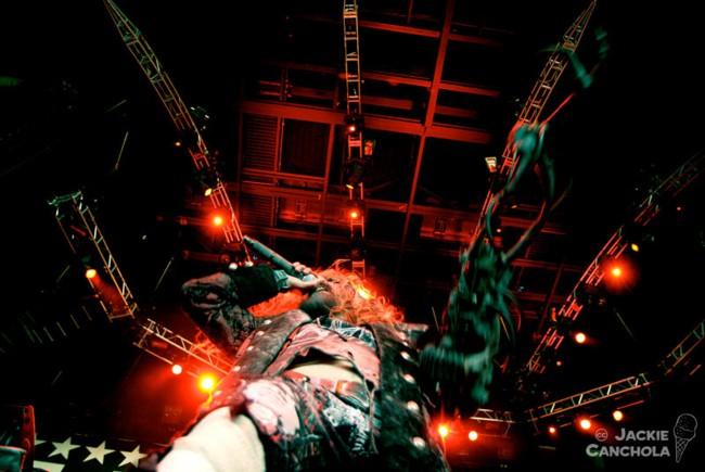 5Rob-Zombie_Mayhem-Festival_Washington_July13_Canchola07