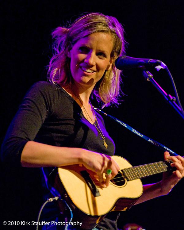 Katie Herzig 2