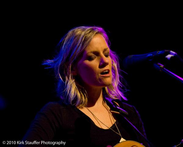 Katie Herzig 3
