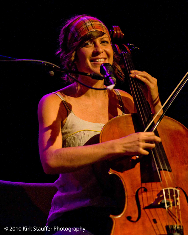 Katie Herzig 9