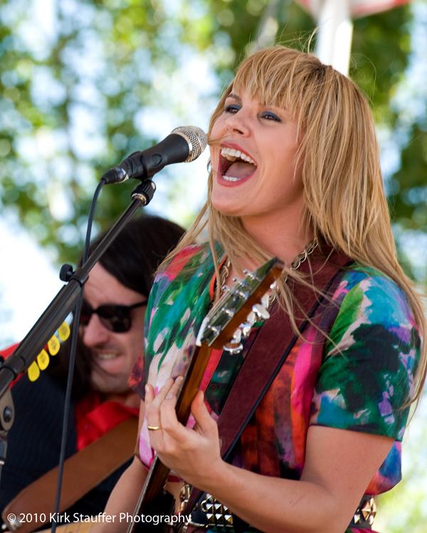 Lilith Fair 2010 13