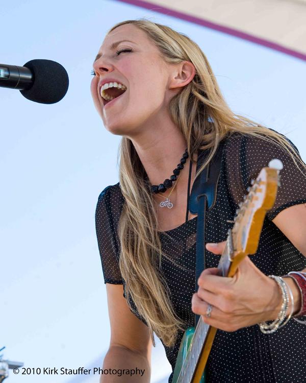 Lilith Fair 2010 17