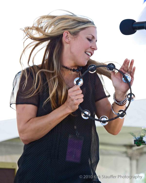 Lilith Fair 2010 18