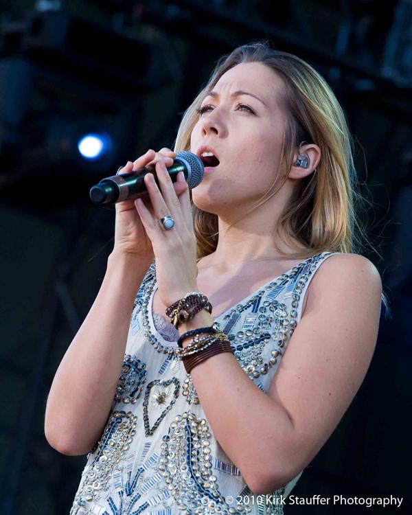 Lilith Fair 2010 28
