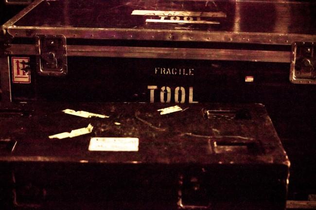 tool029