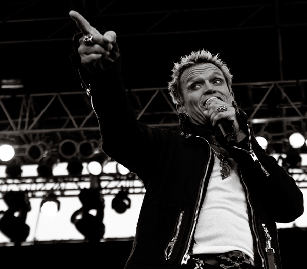 Billy-Idol-1