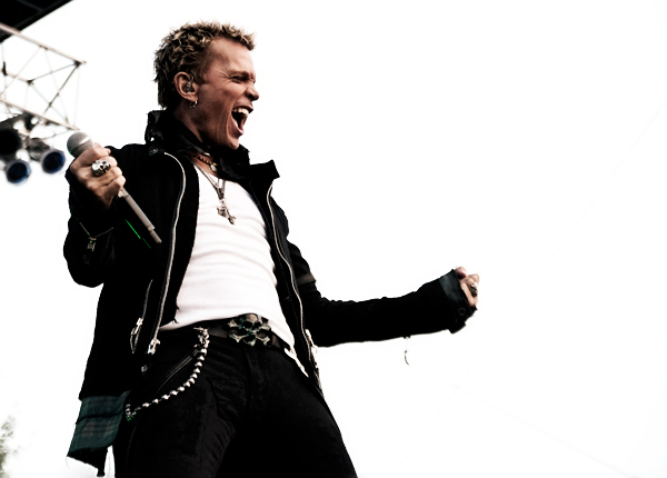 Billy-Idol-6