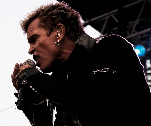 Billy-Idol-7