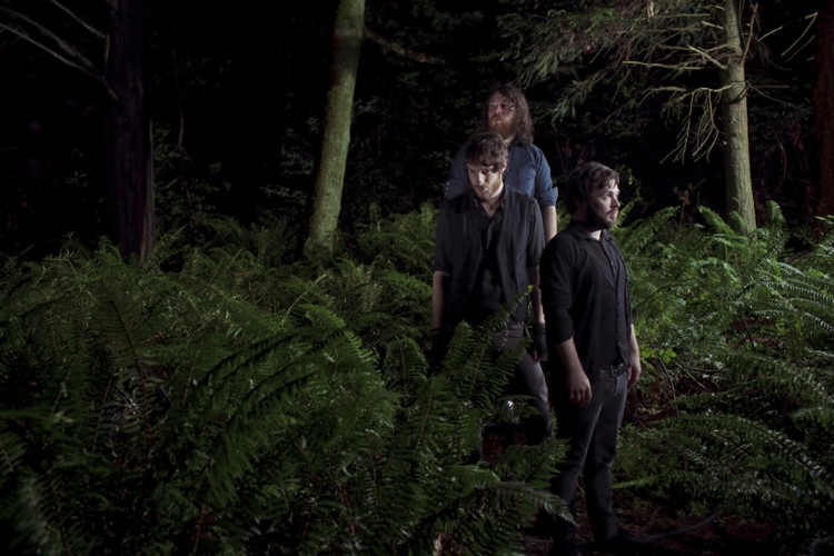 ravenna woods 2