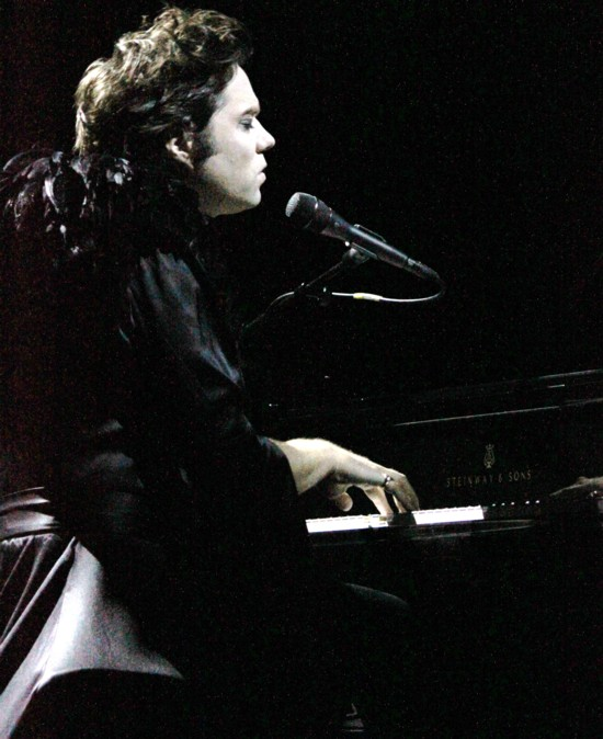 rufuswainwright1
