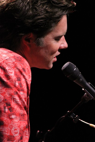 rufuswainwright10