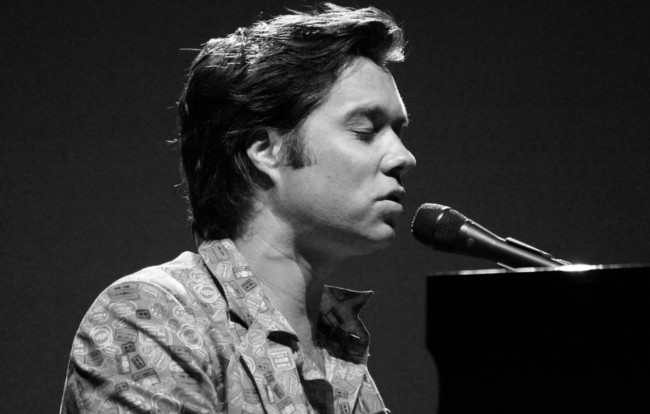 rufuswainwright12