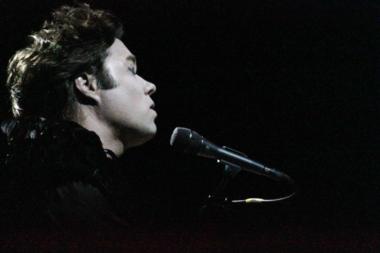 rufuswainwright2