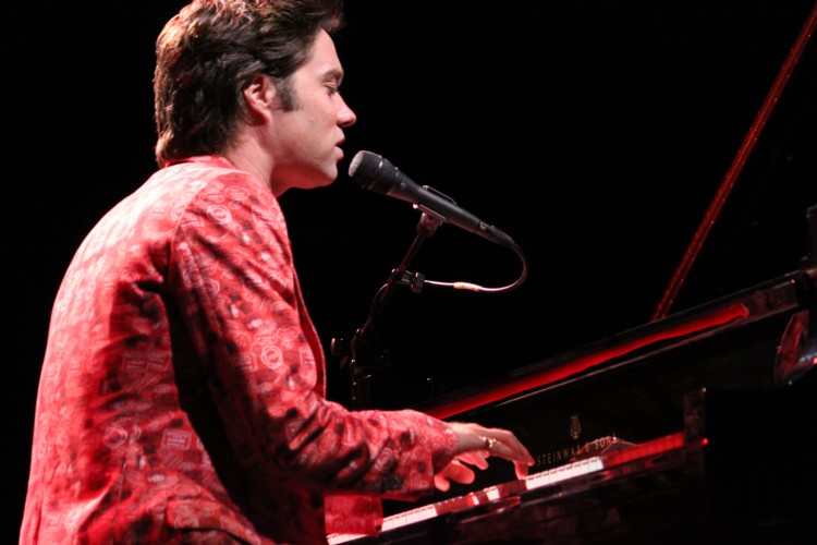 rufuswainwright6
