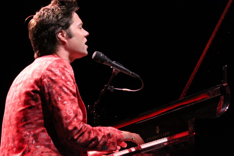 rufuswainwright7