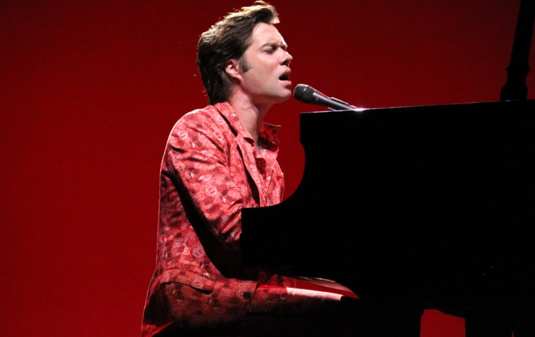 rufuswainwright8