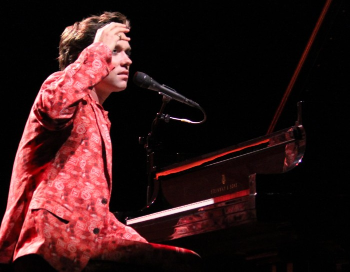 rufuswainwright9