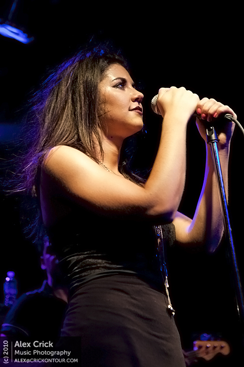 Marina and the Diamonds 03 - Flickr